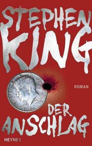 Der Anschlag (Stephen King)