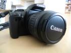 CanonEOS400d_2