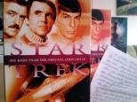 Der Irre in der StarTrek-Box 2