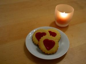 Test-Kekse