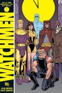 Watchmen (Comic)