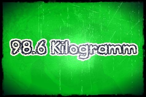 98komma6