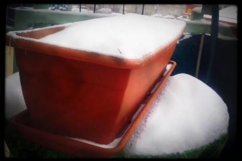 SchneeImMaerz