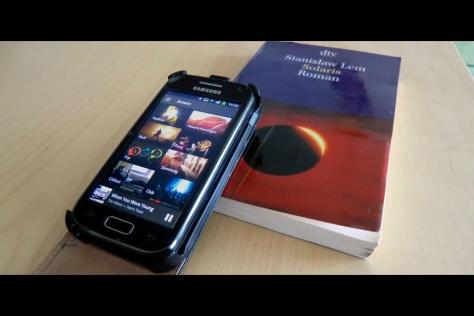 Musik und Buch