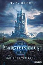 blausteinkriege1