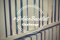 goldenbacklist
