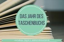 Header_Jahr_des_Taschenbuchs