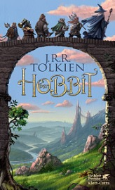 0419_03_Titel_Tolkien_Hobbit.indd