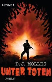 Unter Toten 1 von DJ Molles
