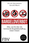 bargeldverbot.jpg