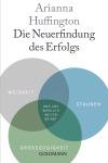 Huffington_ADie_Neuerfindung_des_Erfol_159100.jpg