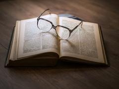bookandglasses.jpg