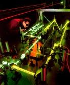 laser_laser_experiment_light_beam